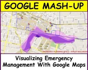 EmergencyManagementFlyer_Sp11.pptx
