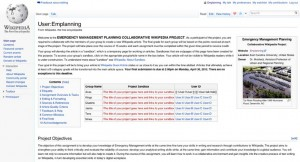 WikipediaProject.tiff